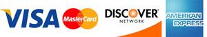 Logo_CreditCard_300