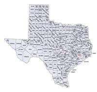 icon_texas