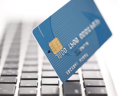 img_creditcard